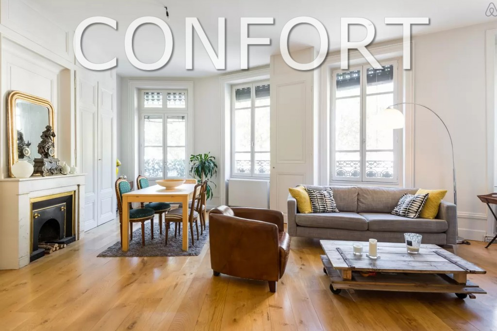 confort-poele-salon
